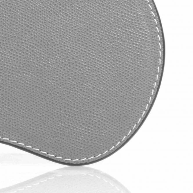 Mouse Pad, graphit,