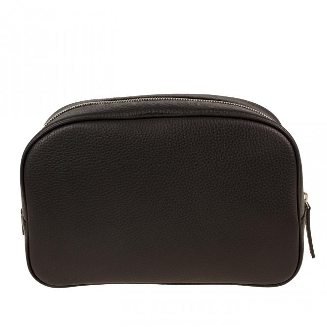 Travel Bag, schwarz