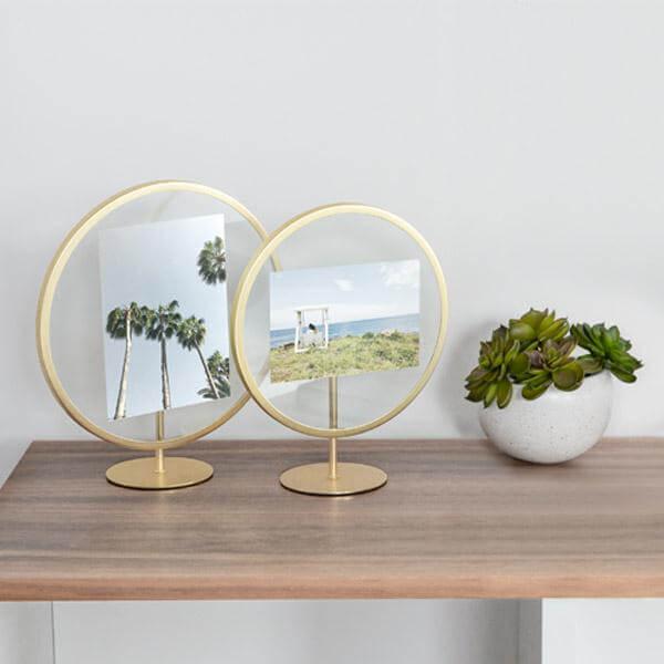 Tischbilderrahmen