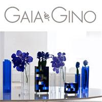 Gaia & Gino