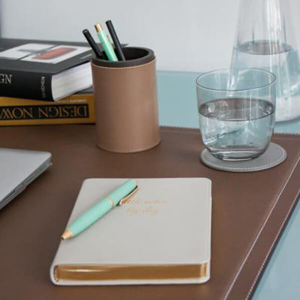 Notizbücher & Agenda