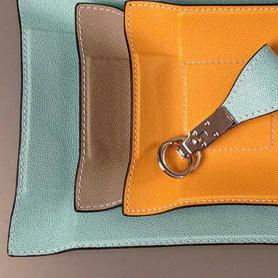 Taschenleerer & Ablagen