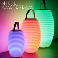 Nikki.Amsterdam