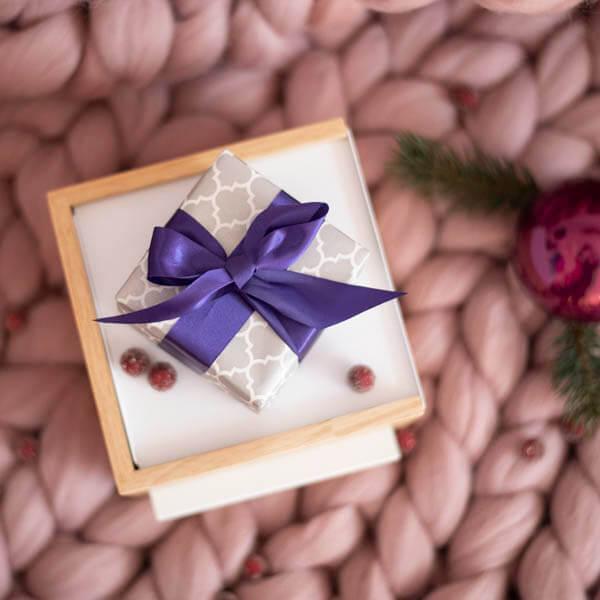 Adventskalender Geschenke