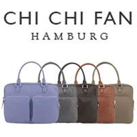 CHICHI Fan