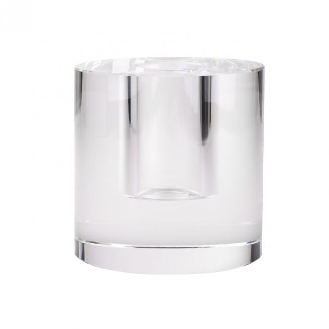 Vase Dioptrics, Glaszylinder S
