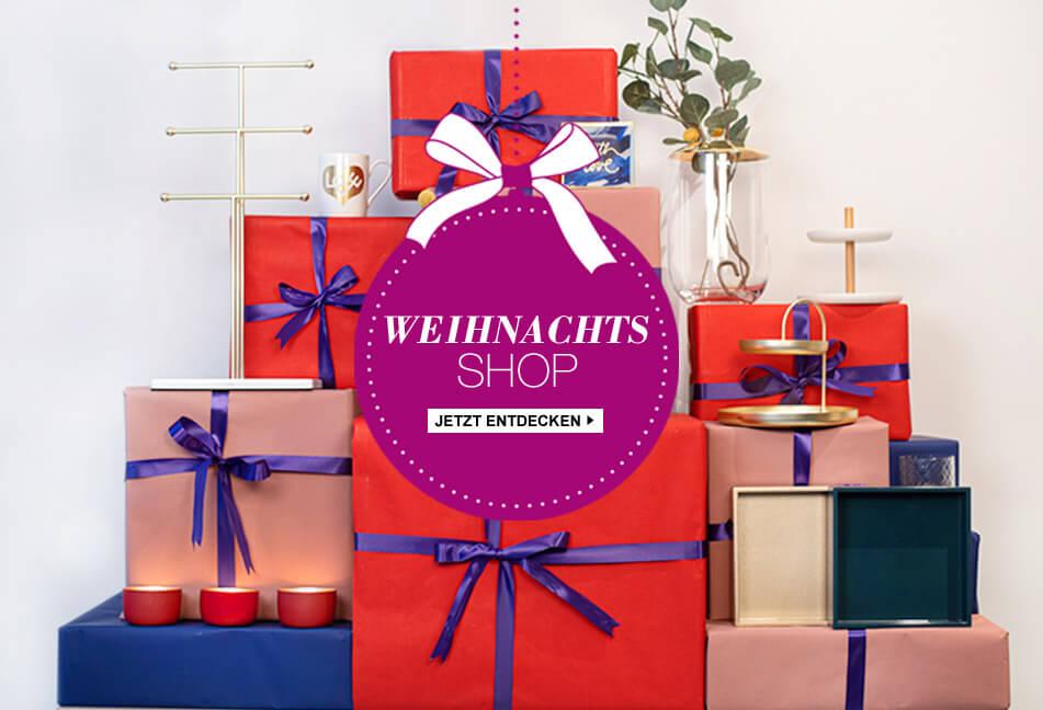 https://www.desiary.de/weihnachten/