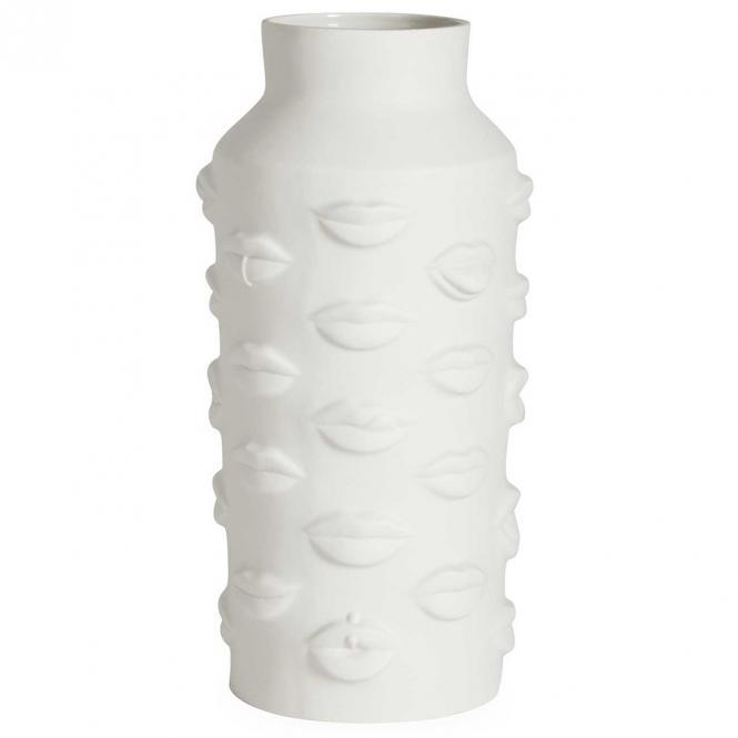 Giant Gala Vase von Jonathan Adler